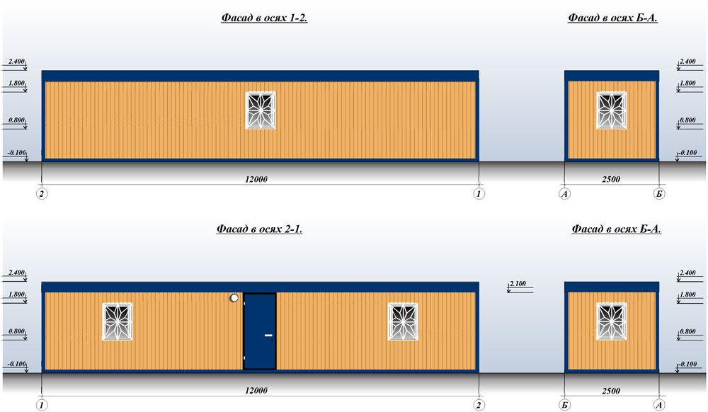 блок-контейнер 12х2,5х3.jpg